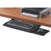 Szuflada na klawiaturę FELLOWES DELUXE Office Suites 8031201
