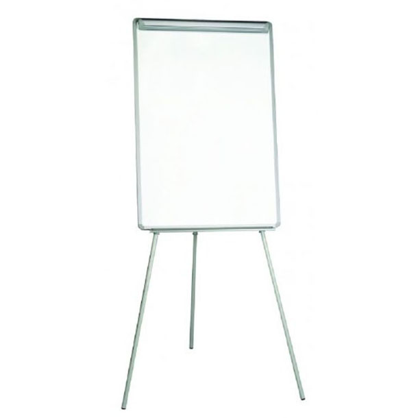 Tablica flipchart BI-OFFICE na trójnogu
