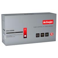 Toner ACTIVE JET HP CE250X nr 504X czarny