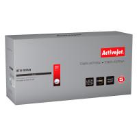 Toner ACTIVE JET HP Q6003A nr 124A magenta (purpurowy)
