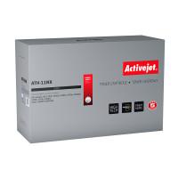 Toner ACTIVE JET HP Q6511X nr 11X czarny
