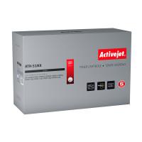 Toner ACTIVE JET HP Q7551X nr 51X czarny