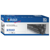 Toner BLACK POINT HP CF280X black