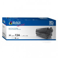 Toner BLACK POINT HP Q2613A nr 13A czarny