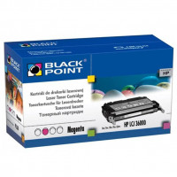 Toner BLACK POINT HP Q6473A nr 502A magenta (purpurowy)