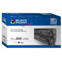 Toner BLACK POINT SAMSUNG ML-D3050A czarny