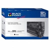 Toner BLACK POINT SAMSUNG MLT-D2092L czarny