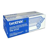 Toner BROTHER TN-3130 czarny