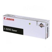 Toner CANON C-EXV5/NPG-20 czarny 2szt.
