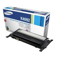 Toner SAMSUNG CLT-K4092S czarny