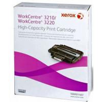 Toner XEROX 106R01487 czarny