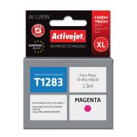 Tusz ACTIVE JET EPSON T1283 magenta (purpurowy)