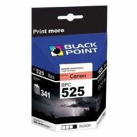 Tusz BLACK POINT CANON PGI-525BK czarny
