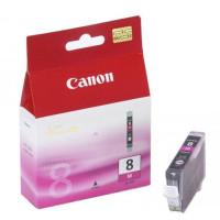 Tusz CANON CLI-8M nr 8 magenta (purpurowy)