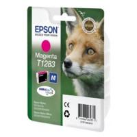 Tusz EPSON T128340 magenta (purpurowy)