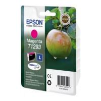 Tusz EPSON T129340 magenta (purpurowy)