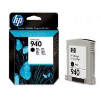 Tusz HP C4902AE nr 940 (22ml) czarny