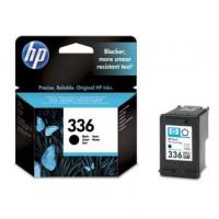 Tusz HP C9362EE nr 336 (5ml) czarny