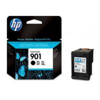 Tusz HP CC653AE nr 901 (4ml) czarny
