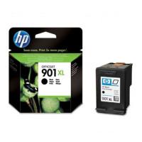 Tusz HP CC654AE nr 901XL (14ml) czarny