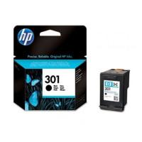 Tusz HP CH561EE nr 301 (3ml) czarny