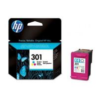 Tusz HP CH562EE nr 301 (3ml) trójkolorowy