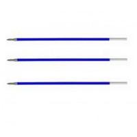 Wkład do długopisu PENTEL BKL-77 niebieski