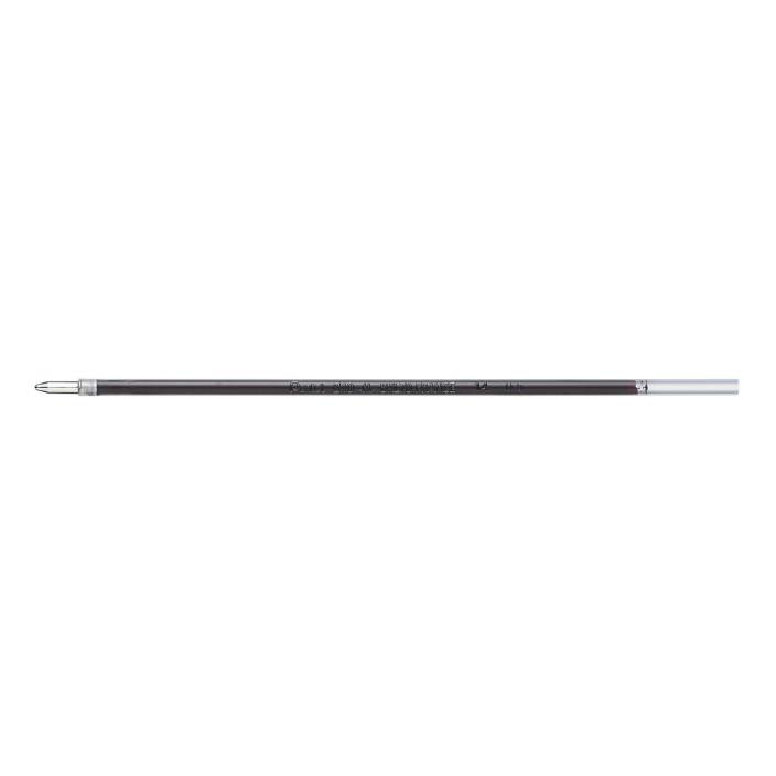 Wkład do długopisu PENTEL BKL70 1.0 mm czarny
