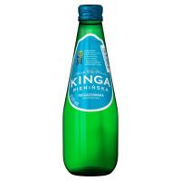 Woda KINGA PIENIŃSKA niegazowana 330ml 12szt.