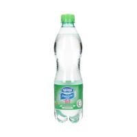 Woda NESTLE Pure Life gazowana 0,5l 12szt.