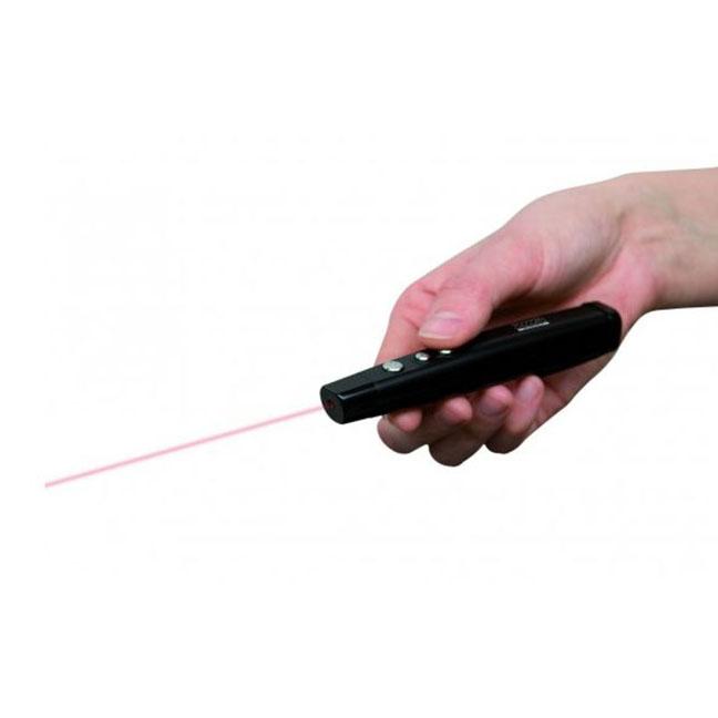Wskaźnik laserowy 2x3 WL2