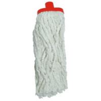 Zapas wkład do mopa sznurek