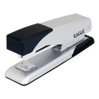 Zszywacz EAGLE 208 20 kartek czarny 110-1455
