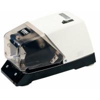 Zszywacz elektryczny Rapid 100E na zasilacz do 50 kartek
