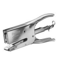 Zszywacz nożycowy Rapid K1 50 kartek chrom