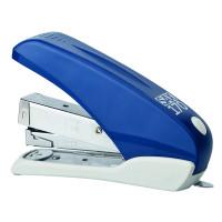 Zszywacz SAX 170 40 kartek niebieski
