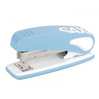 Zszywacz SAX 239 Design jasno-niebieski