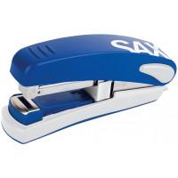 Zszywacz SAX 539 30 kartek niebieski