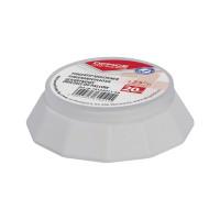 Zwilżacz glicerynowy do palców Office Products 20ml + 25% gratis eukaliptus